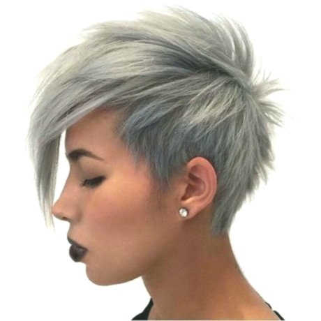 Stylish Short Hairstyles Kids Architecture Modern Short Hairstyles Kids Reviews