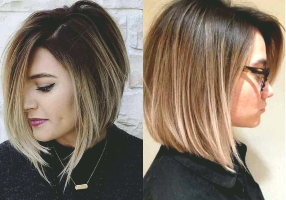 Fascinating Short Hairstyles 2018 Concept-Amazing Short Hairstyles 2018 Photo