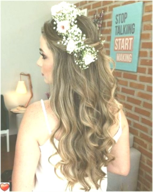 Stylish hairstyles for a wedding building layout-Beautiful Hairstyles For A Wedding Gallery