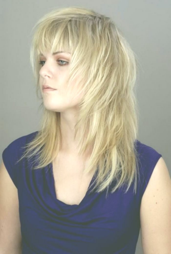 Best of hair graded plan-Fresh hair tiered wall