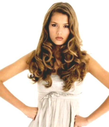 Smoothing Inspirational Hair Without Smoothing Iron Image Fantastic Smoothing Hair Without Straightening Iron Gallery