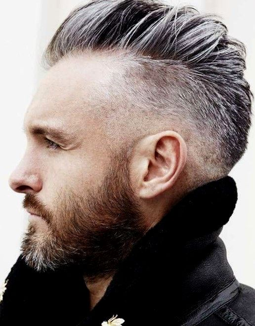 fantastic hairstyles men secretions online unique hairstyles men receding hairstyle photography