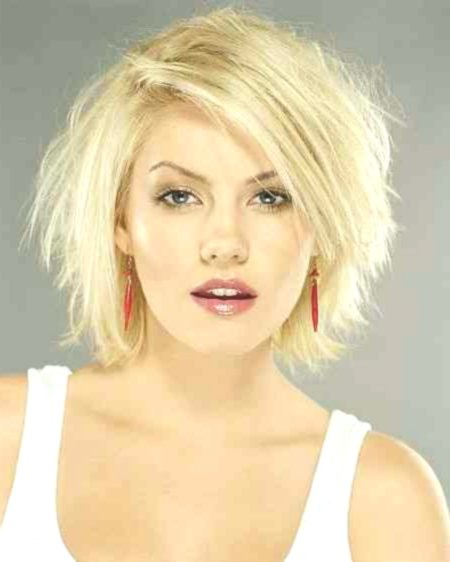amazing awesome thin hair hairstyles photo picture-modern Thin hair hairstyles decoration