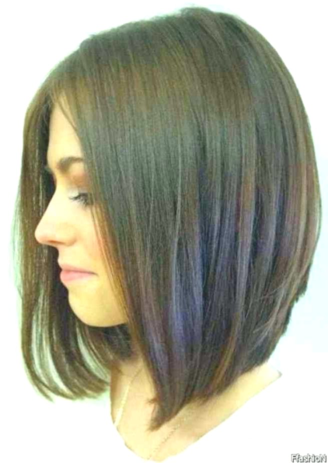 Inspirational Hairstyle Back Short Front Long Gallery - Beautiful Hairstyle Back Short Front Long Concepts