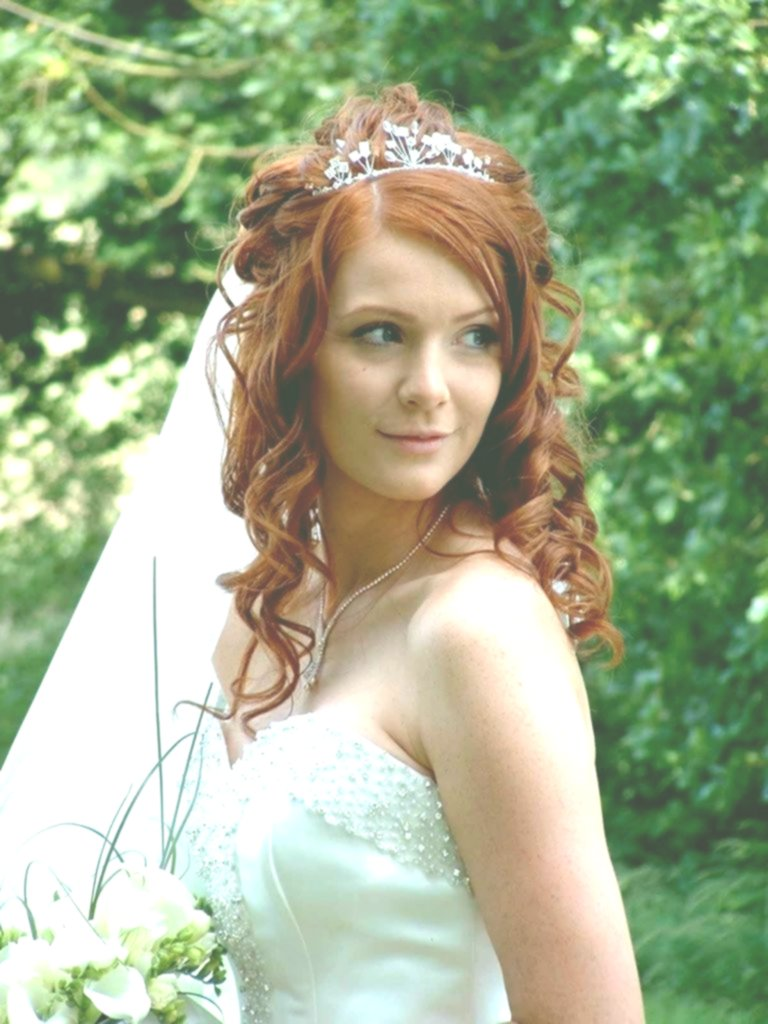lovely wedding hairstyles with veil portrait-Finest wedding hairstyles with veil design