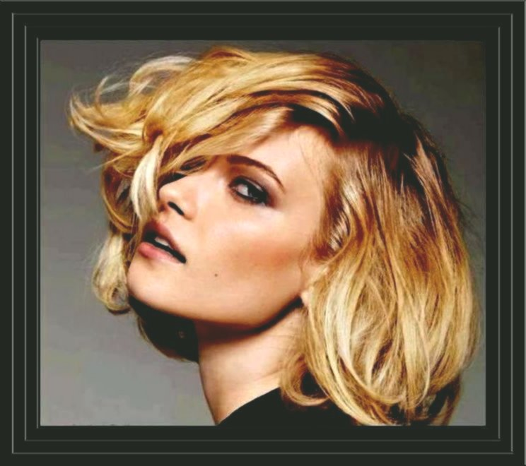 sensational cute short hairstyles ladies 50plus plan-stunning short hairstyles ladies 50plus construction