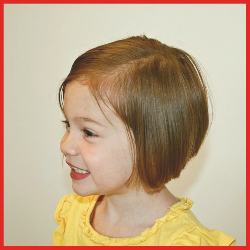 best of bob hairstyles kids picture-New Bob Hairstyles Kids Photography