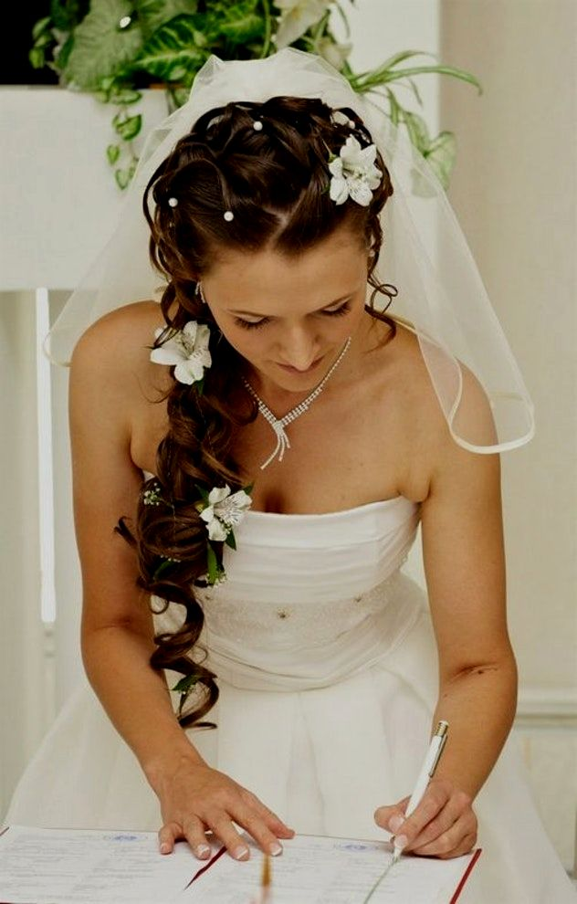cool cool hairstyles photo-Cute Cool Braided Hairstyles Ideas