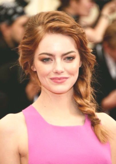 best of pictures hairstyles portrait-Beautiful pictures hairstyles collection
