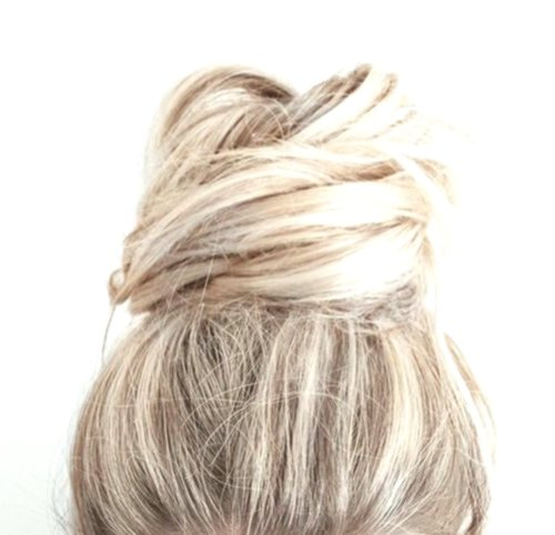 excellent hairstyles prom gallery-charming hairstyles prom concepts
