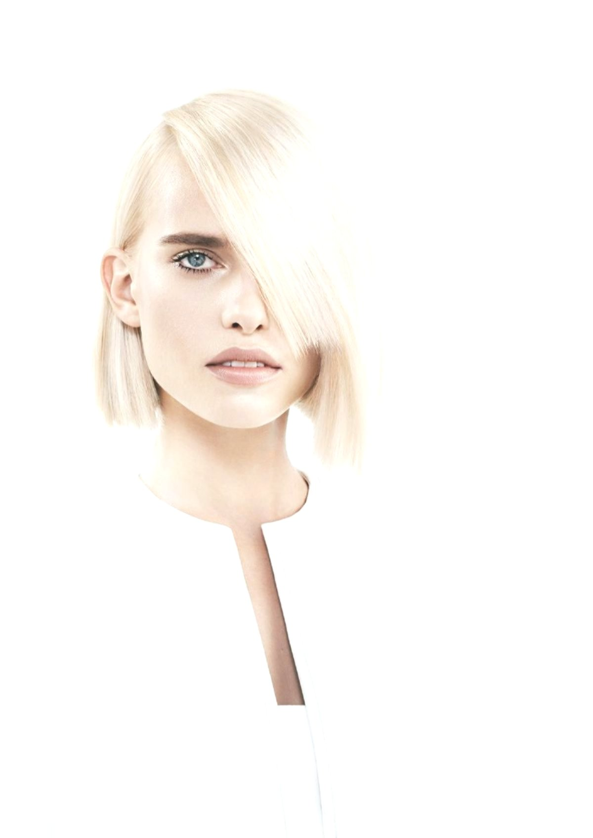 Modern Bob Hairstyles Backstage Tiered Modern Architect Bob Hairstyles Backstage Tiered Construction