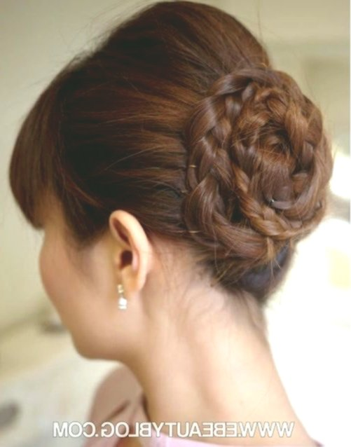 terribly cool pretty hairstyles online Fresh Pretty Hairstyles Models