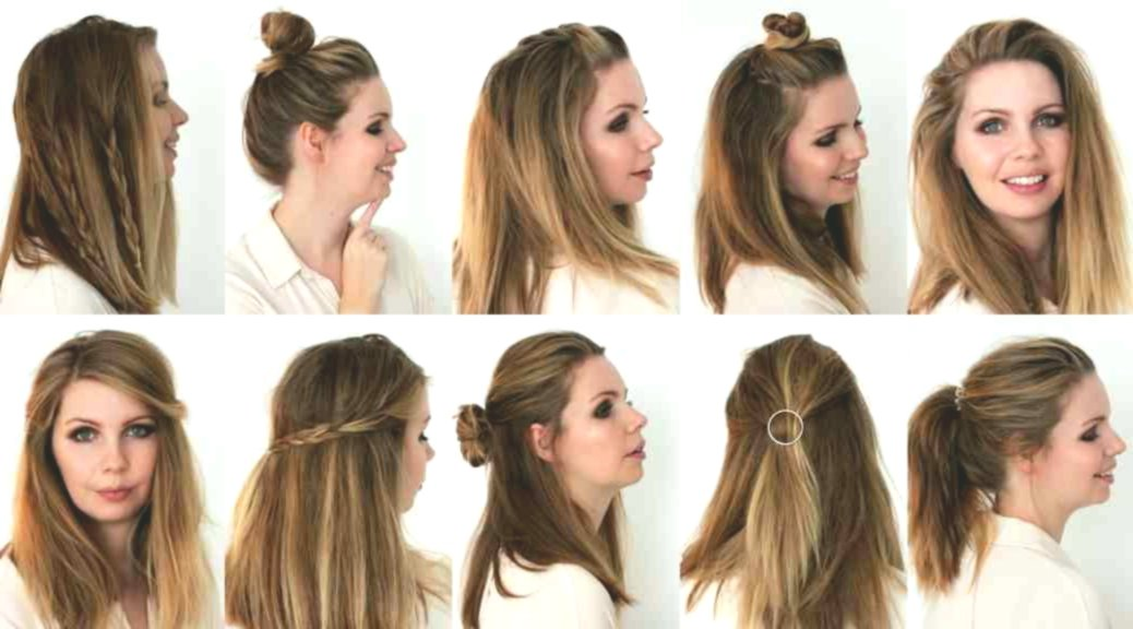 best of hairstyles pictures photo picture-Beautiful hairstyles pictures decor