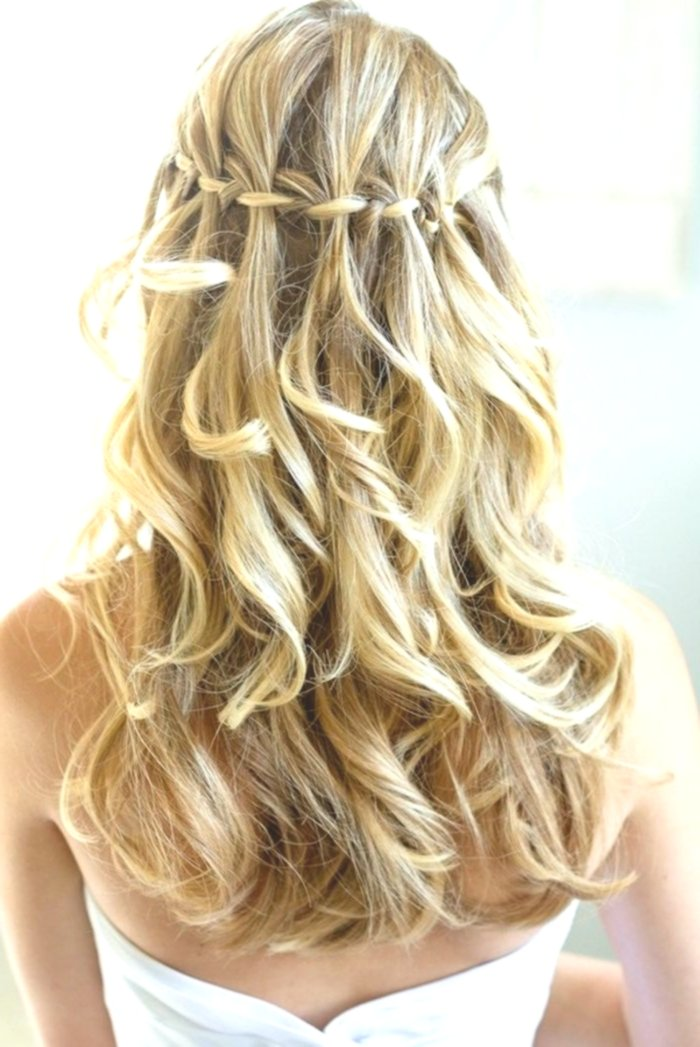 fresh hairstyles waves picture-elegant hairstyles waves collection