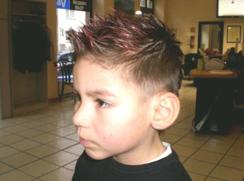 excellent short hairstyles boys architecture-fantastic short hairstyles boys reviews