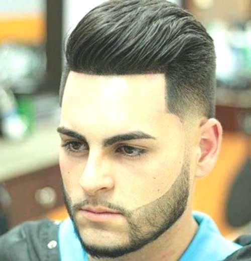 Latest Modern Haircuts Men's Plan-Lovely Modern Haircuts Men Construction