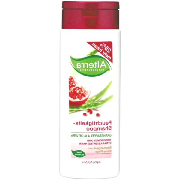 fresh shampoo for dry hair build layout-Wonderful Shampoo For Dry Hair Wall