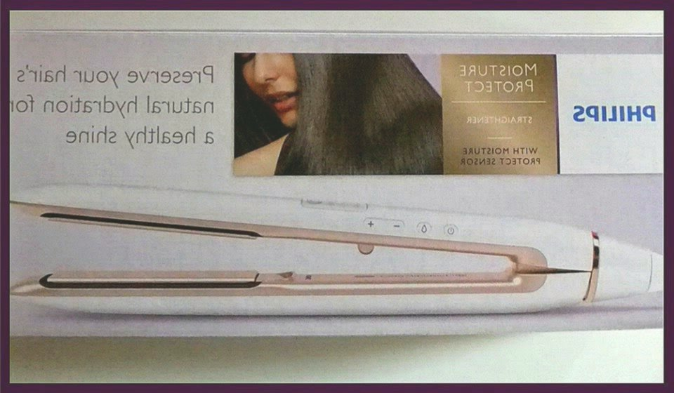 uniquely smooth hair properly plan-Cute Hair Correct Smoothing Model