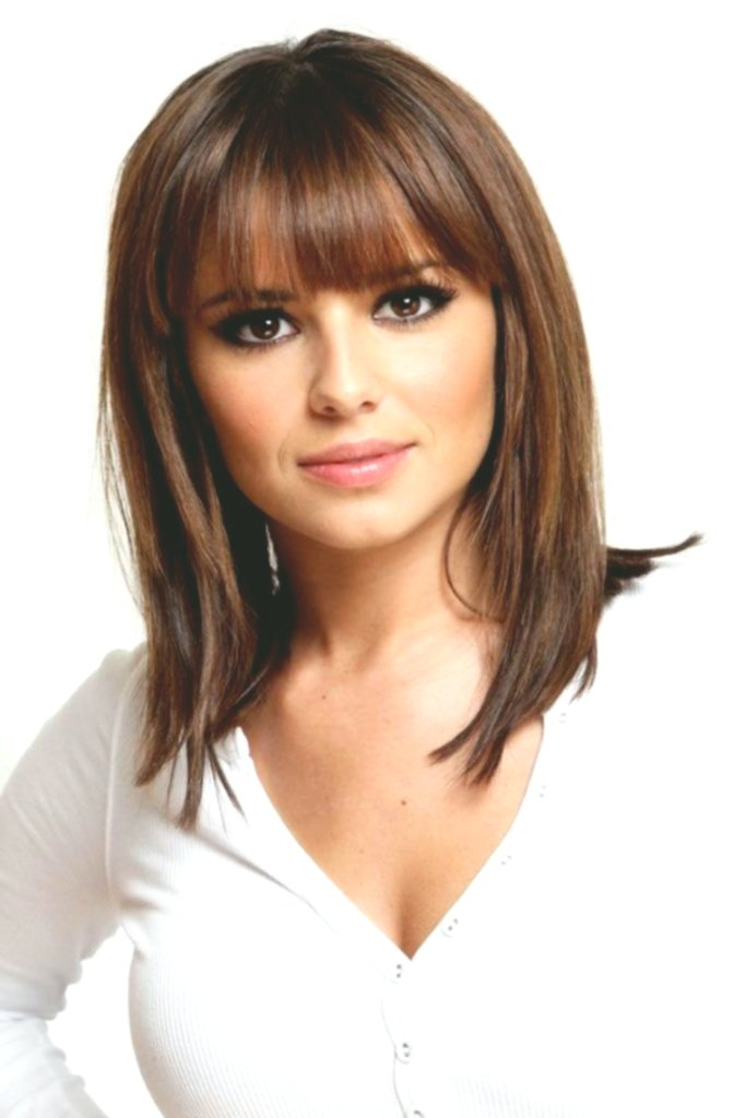finest short hairstyles with glasses décor-Modern short hairstyles With glasses decoration