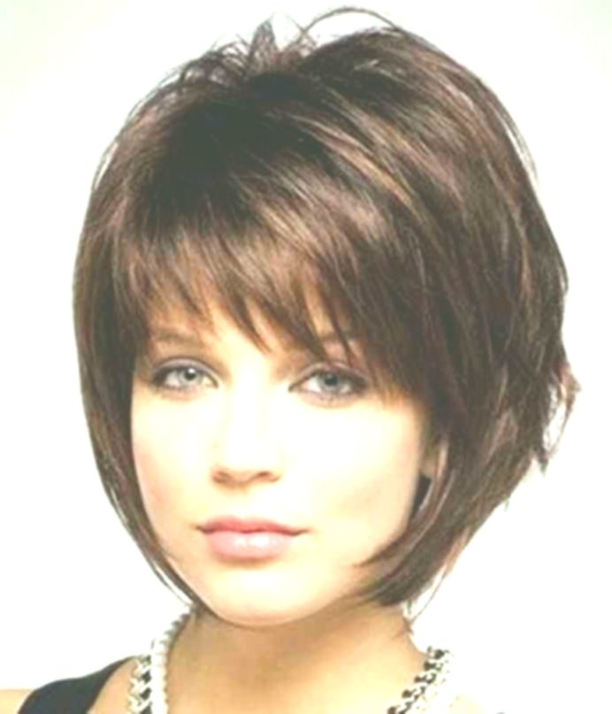 amazingly awesome hairstyles curls medium length photo-modern hairstyles curls middle-length layout