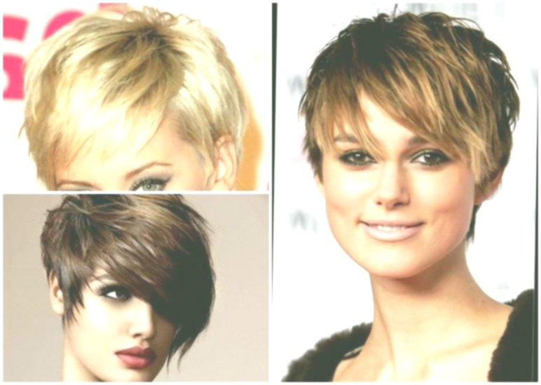 excellent simple hairstyles for shoulder-length hair construction layout-Cute Simple Hairstyles For Shoulder-length Hair Design