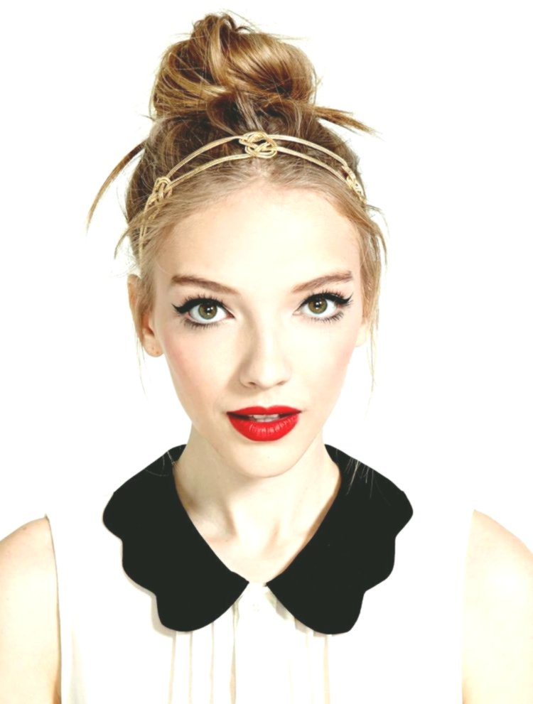 top hairstyles open hair collection-Stylish Braiding Hairstyles Open Hair Decoration