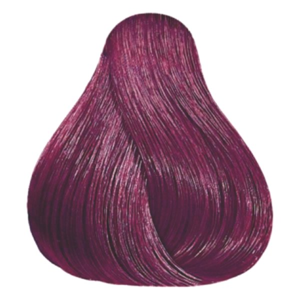 Nice Koleston hair color pattern -Awesome Koleston hair color collection