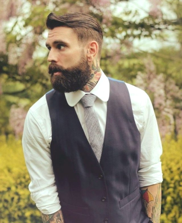 Modern Modern Haircuts Men Ideas Lovely Modern Haircuts Men Construction