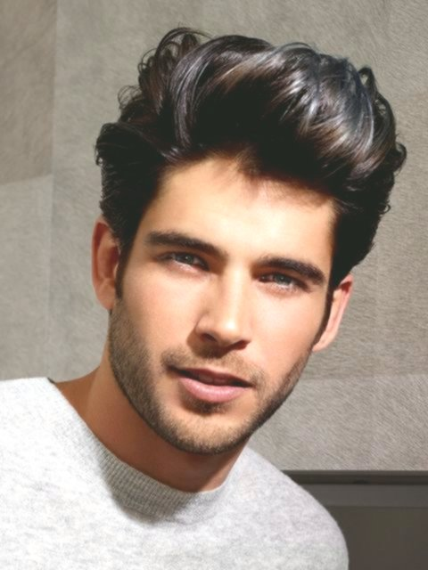 fresh long hair hairstyle men architecture amazing long hair hair style men ideas