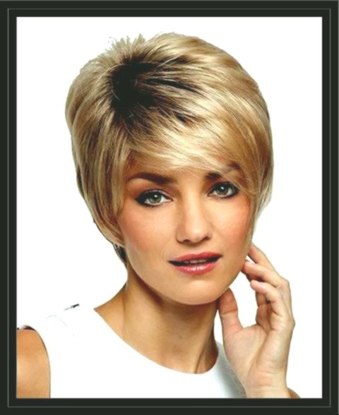 best of hairstyles women long build layout-Lovely hairstyles women long construction