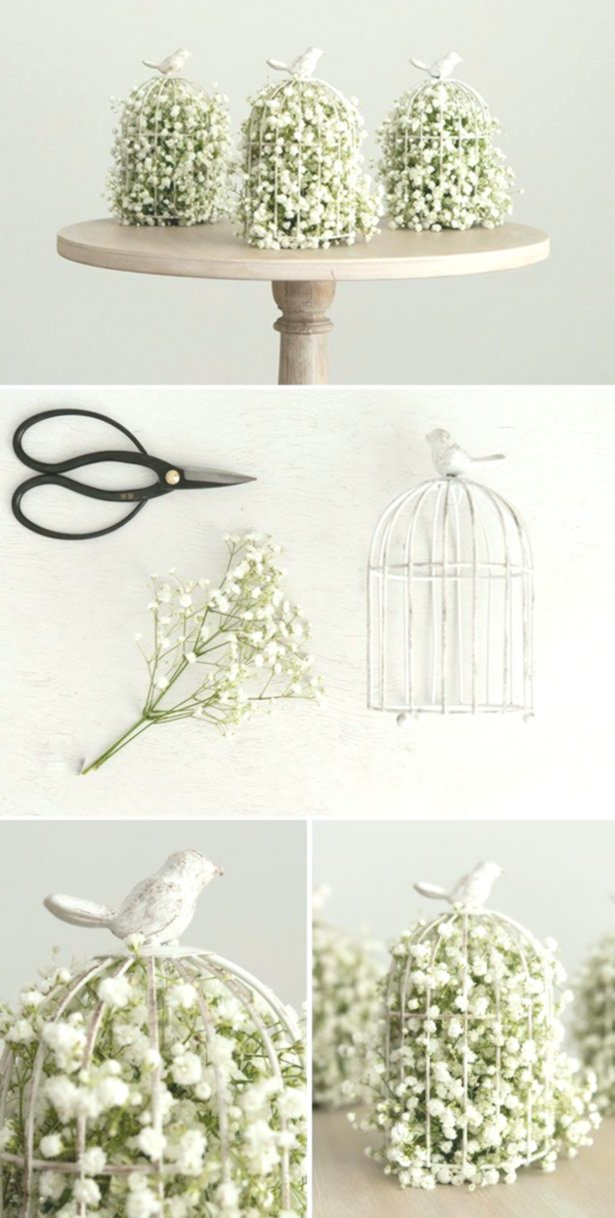 luxury bridal hairstyle vintage décor-Awesome Bridal Hairstyle Vintage Ideas