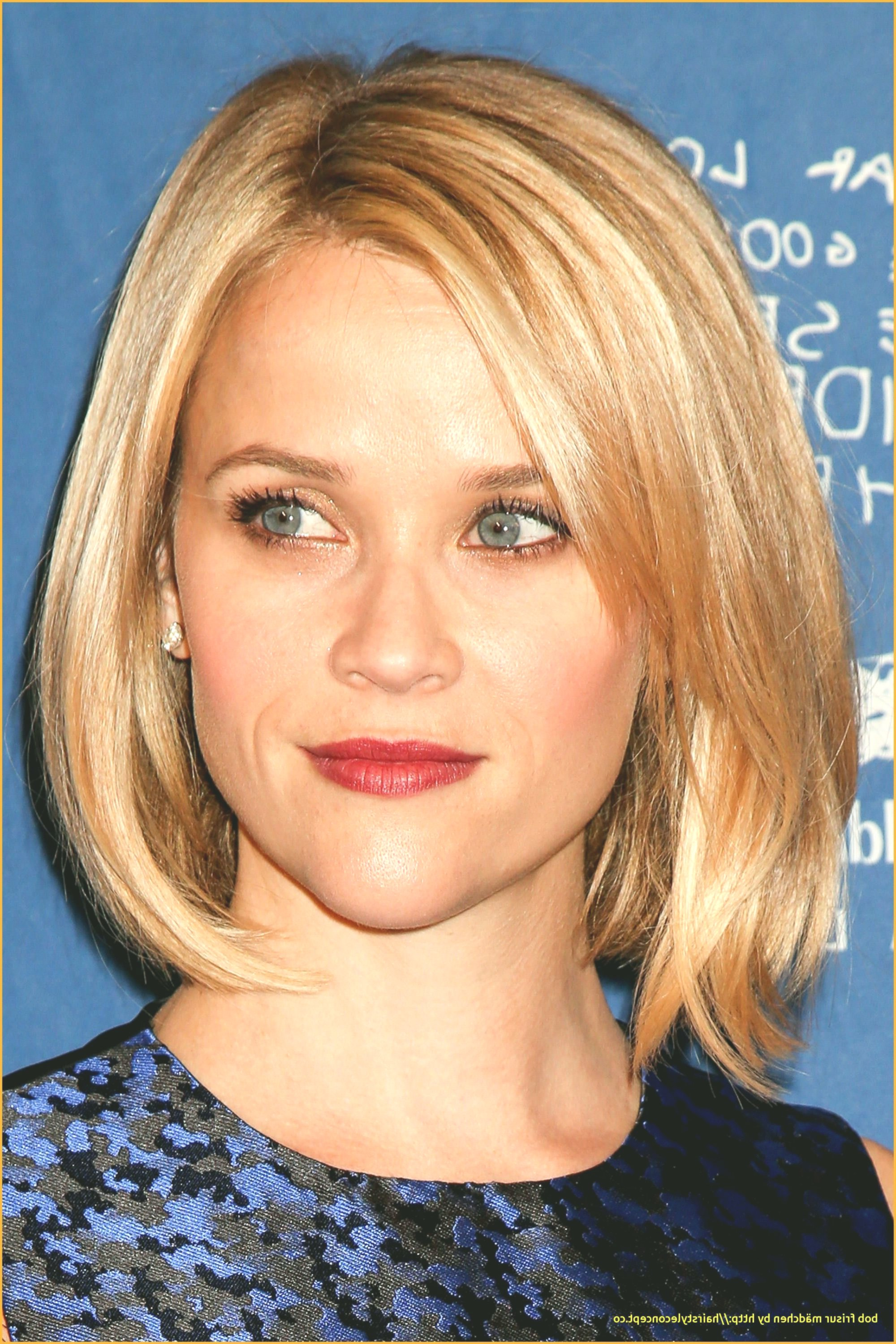 Lovely Long Bob Hairstyles Portrait-Excellent Long Bob Hairstyles Gallery