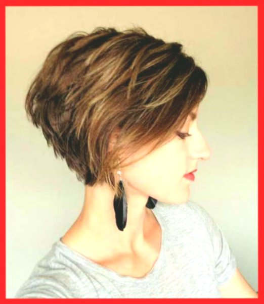 contemporary bob hairstyles back view photo-sensational Bob hairstyles back of head view architecture