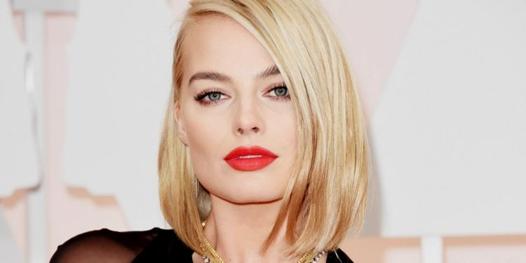 Stylish hairstyles with shoulder-length hair collection-Inspirational hairstyles With shoulder-length hair design
