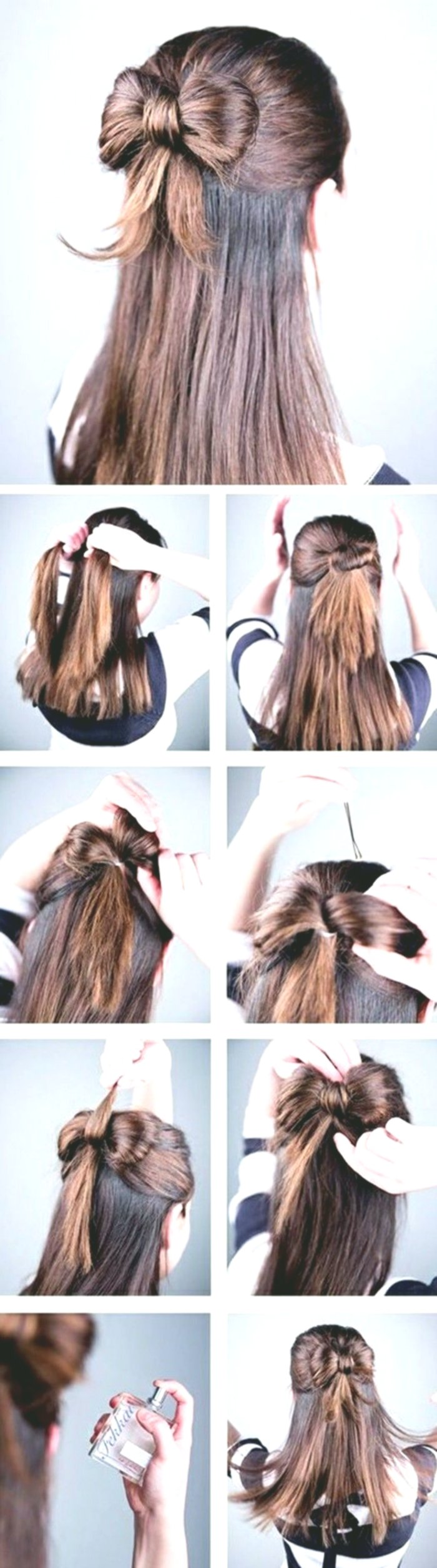 best of half-open braided hairstyles image-fascinating Semi-open braided hairstyles concepts