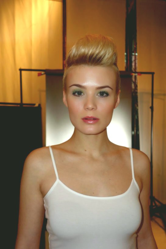 Excellent Long Bob Hairstyles Gallery - Lovely Long Bob Hairstyles Ideas