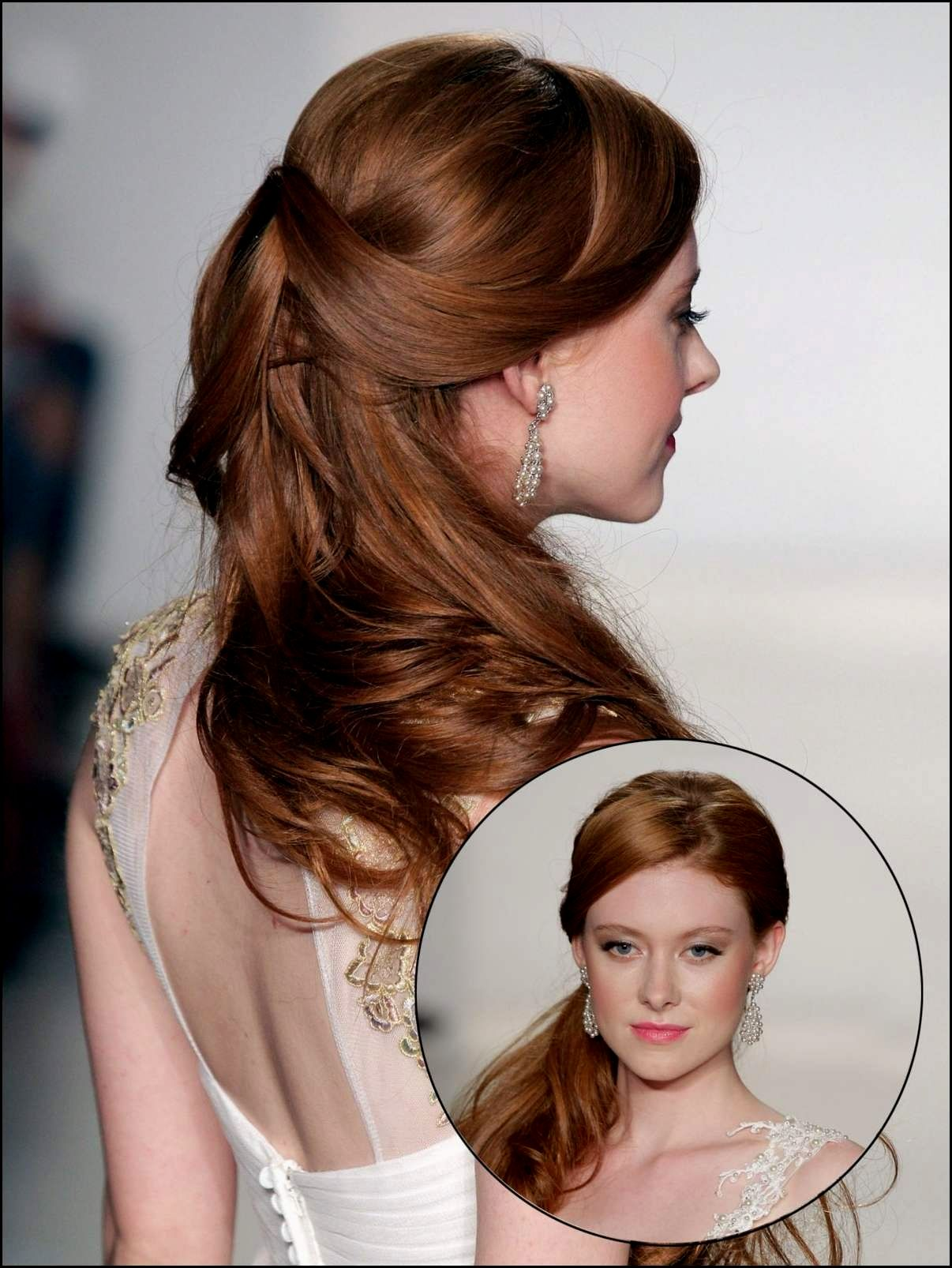 Luxury Shoulder Length Haircut Build Layout-Excellent Shoulder Length Haircut Collection