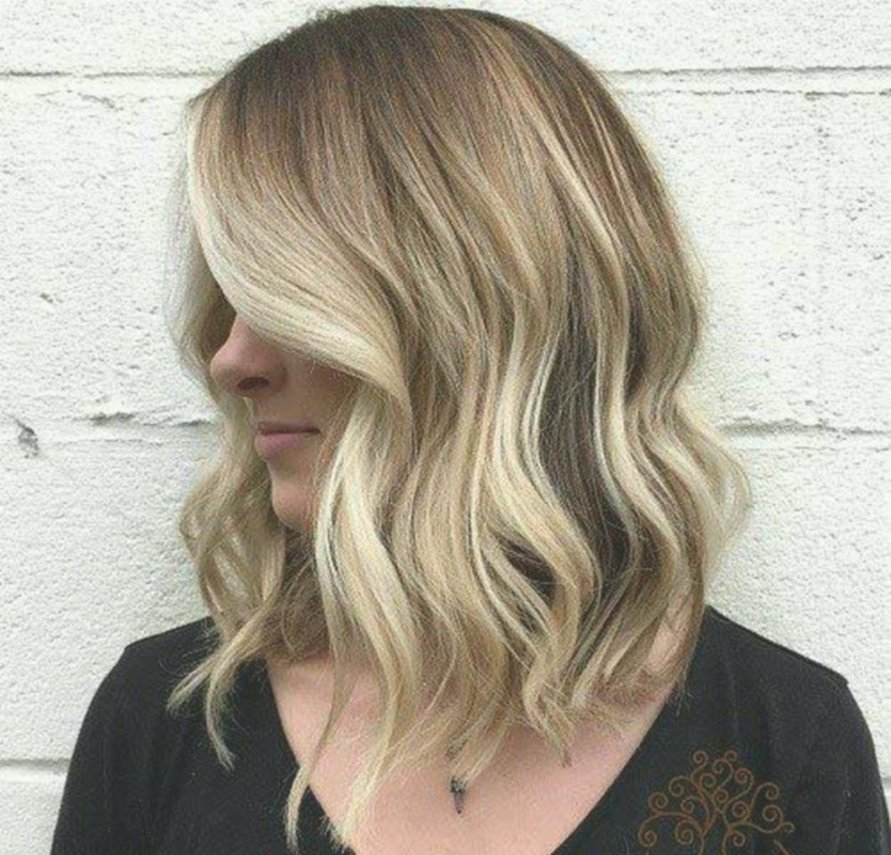 Contemporary Bob for Fine Hair Design - Awesome Bob For Fine Hair Models