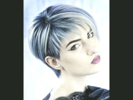 contemporary crazy hairstyles construction layout New Crazy hairstyles pattern