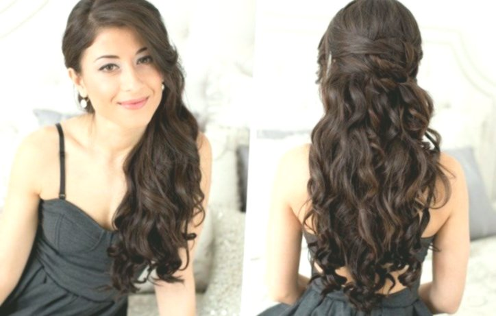 excellent braids for long hair photo picture - Awesome Braids For Long Hair Wall