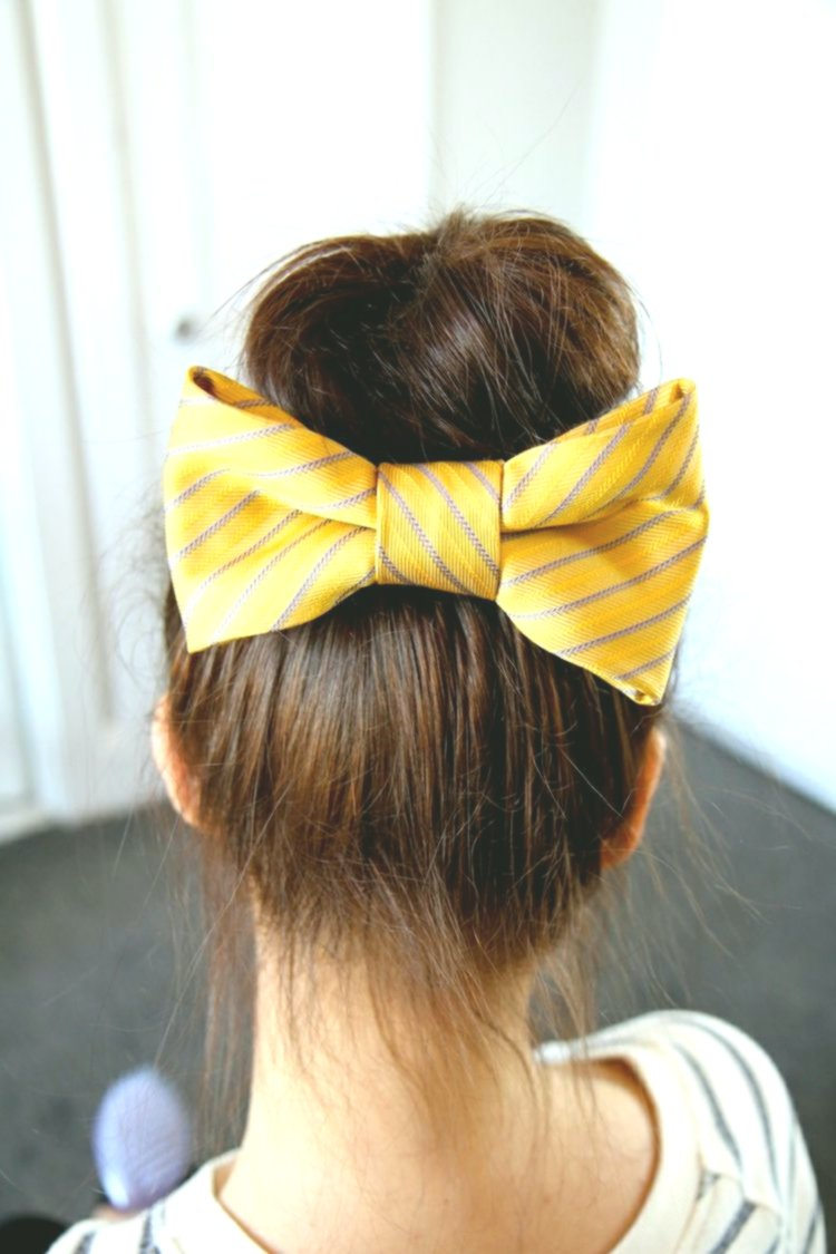 sensational cute pictures hairstyles ideas beautiful pictures hairstyles collection