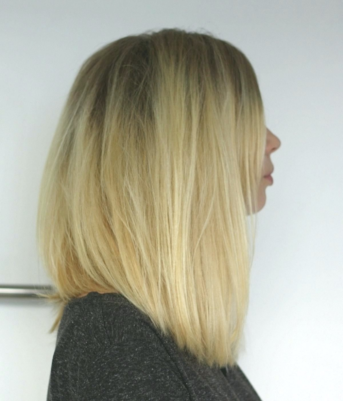 excellent hairstyle front short back long model-elegant hairstyle front short back long architecture
