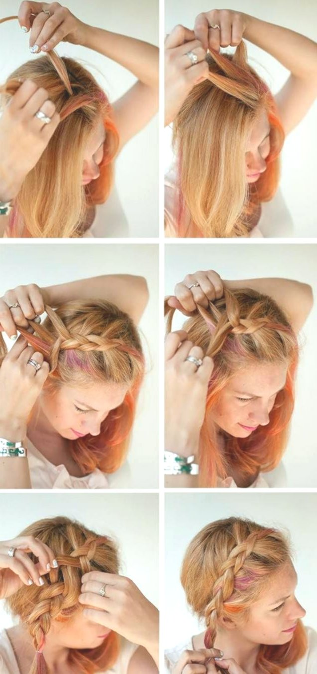 wonderful stunningly beautiful hairstyles long hair gallery-Cool Beautiful Hairstyles Long Hair Collection