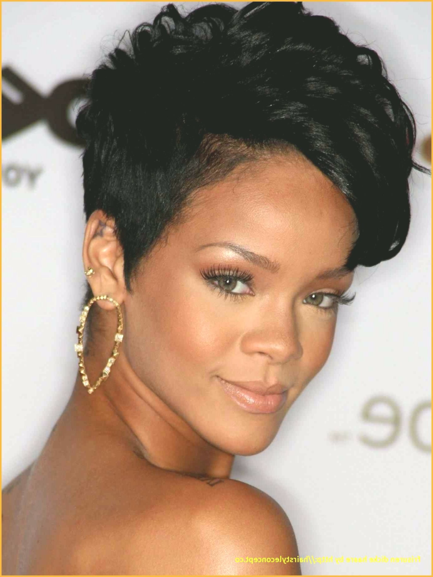 sensational cute hairstyles for thick face photo-Elegant Hairstyles For Thick Face Pattern
