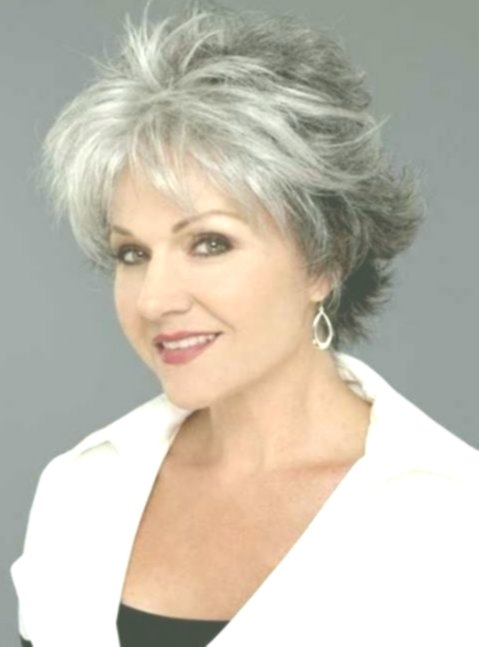 Fascinating hairstyles for women over 40 plan-Awesome hairstyles for women from 40 collection