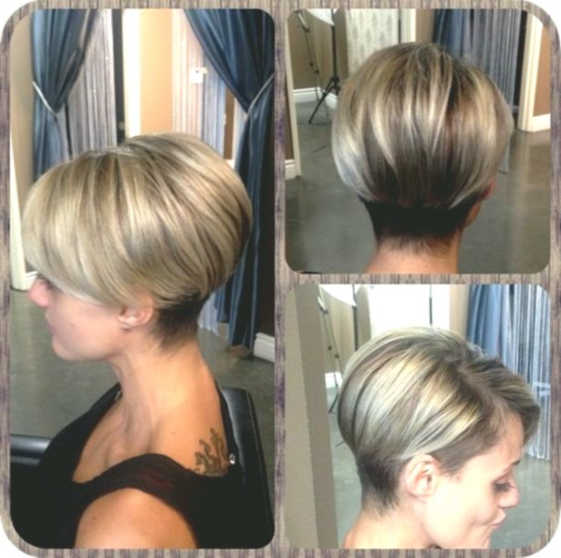 latest blondes hair pattern-Superb blondes hair picture