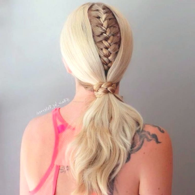 fantastically estates hairstyles inspiration-charming registry office hairstyles photography