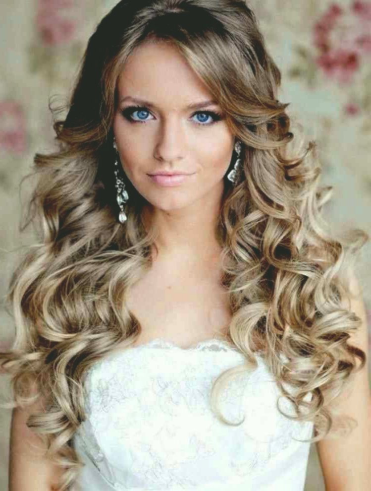 best of wedding hairstyles make yourself photo picture Cool Wedding Hairstyles Do It Yourself Decor