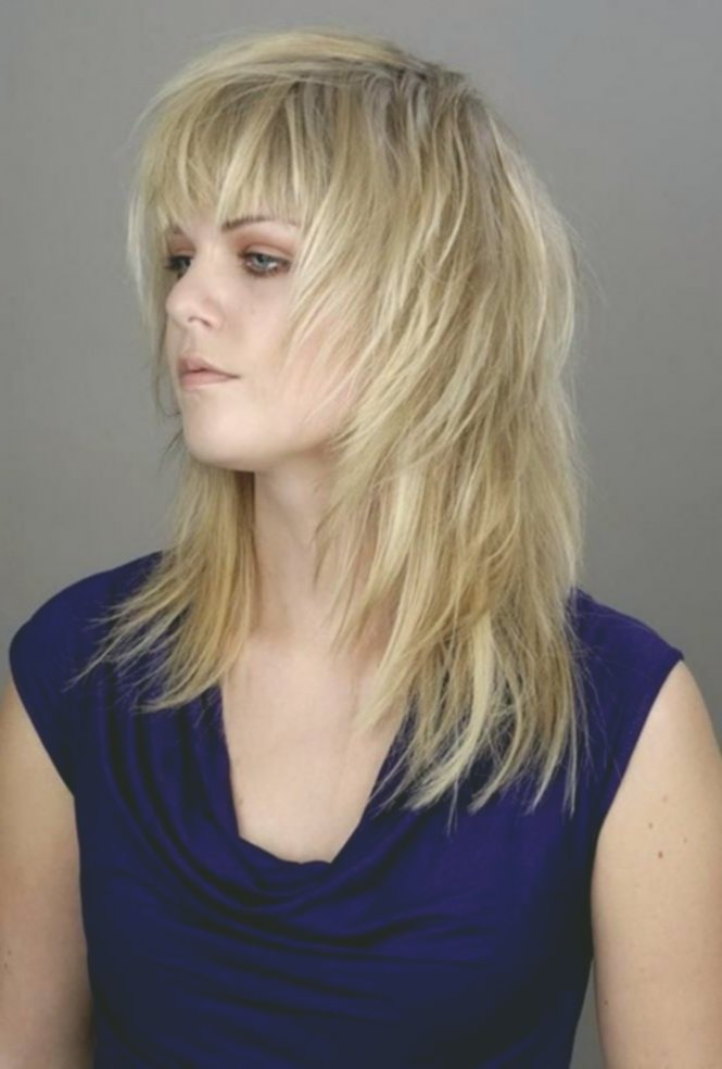 superb bob hairstyles stage cut concept - Fascinating Bob Hairstyles Tiered Cutted Wall