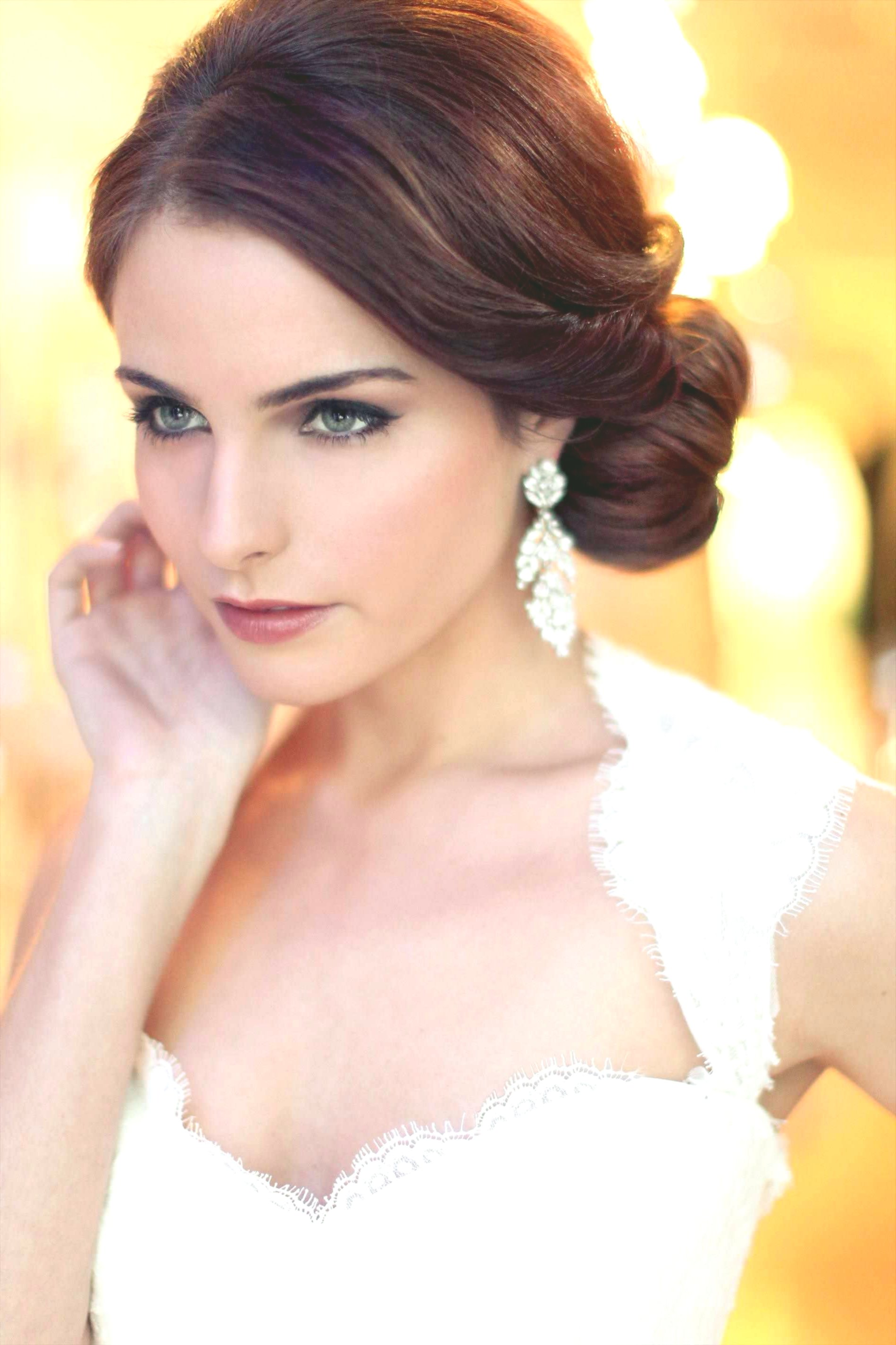 luxury estates hairstyles portrait-charming registry office hairstyles photography